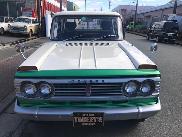 「トヨタ」「スタウト」「トラック」「静岡県」の中古車2