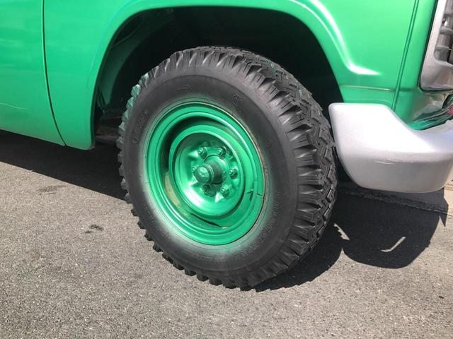 「トヨタ」「スタウト」「トラック」「静岡県」の中古車20