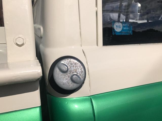 「トヨタ」「スタウト」「トラック」「静岡県」の中古車32