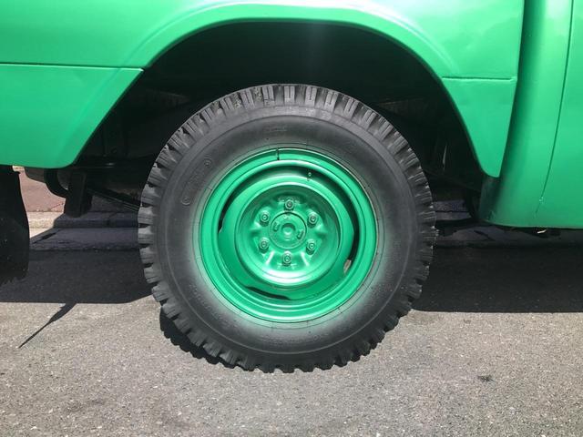 「トヨタ」「スタウト」「トラック」「静岡県」の中古車33