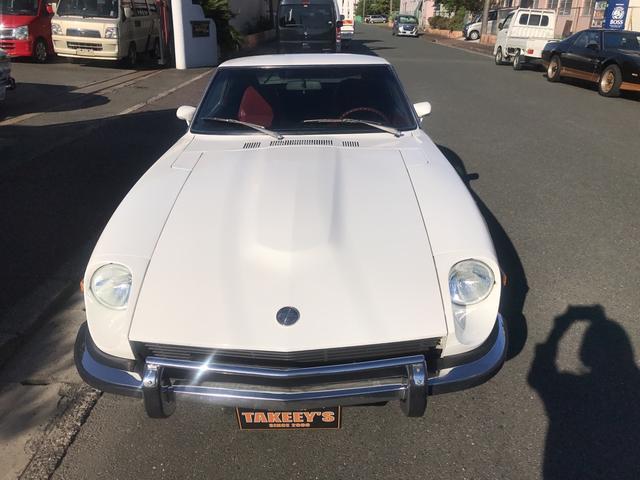 240Z-L(2枚目)