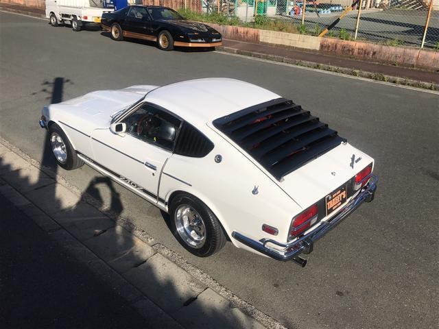 240Z-L(5枚目)