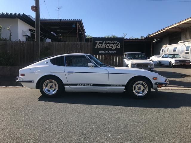 240Z-L(6枚目)
