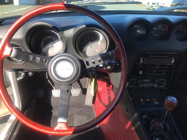 240Z-L(10枚目)