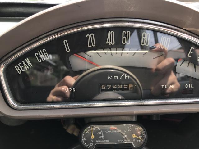 「三菱」「ミニカ」「軽自動車」「静岡県」の中古車18