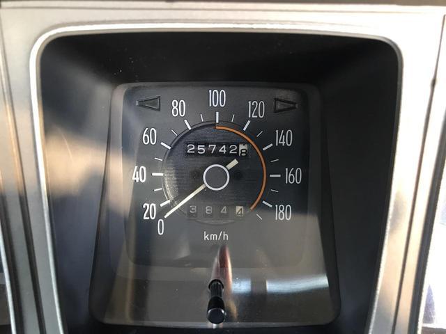 「トヨタ」「クラウン」「セダン」「静岡県」の中古車22