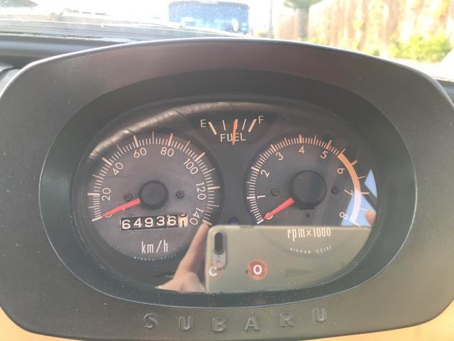 「スバル」「360」「軽自動車」「静岡県」の中古車19