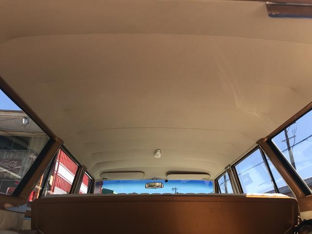 「シボレー」「シボレーノーバ」「クーペ」「静岡県」の中古車18