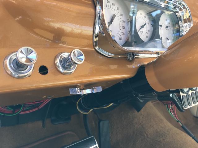 「シボレー」「シボレーノーバ」「クーペ」「静岡県」の中古車25
