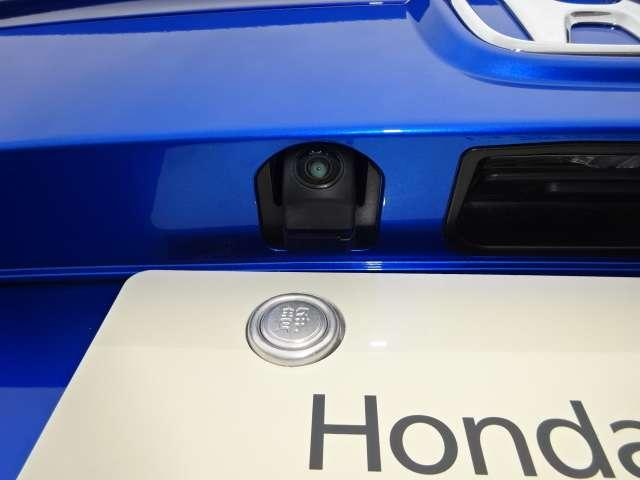 EX メモリーナビ バックカメラ フルセグTV ETC アルミホイール スマートキー アイドリングストップ ABS エアコン パワーステアリング パワーウインドウ(11枚目)