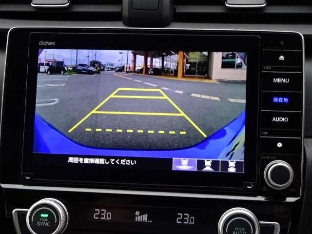 EX メモリーナビ バックカメラ フルセグTV ETC アルミホイール スマートキー アイドリングストップ ABS エアコン パワーステアリング パワーウインドウ(12枚目)