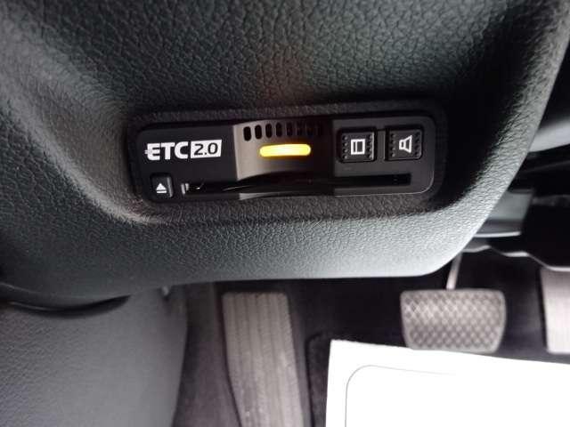 EX メモリーナビ バックカメラ フルセグTV ETC アルミホイール スマートキー アイドリングストップ ABS エアコン パワーステアリング パワーウインドウ(17枚目)