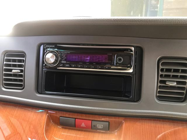 RSリミテッド 4WD 片側Pドア 木目調パネル フォグ(17枚目)