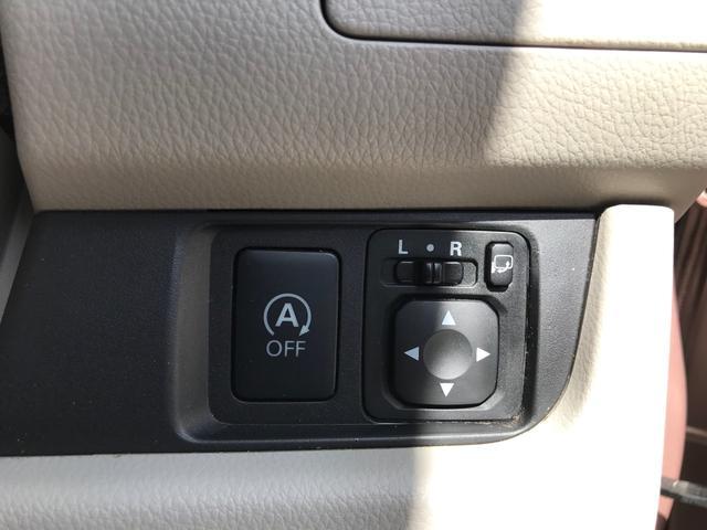 X Bluetooth SDナビフルセグTV アラウンドモニター DVD再生 USB スマートキー ウインカーミラー 衝突防止アシスト(26枚目)