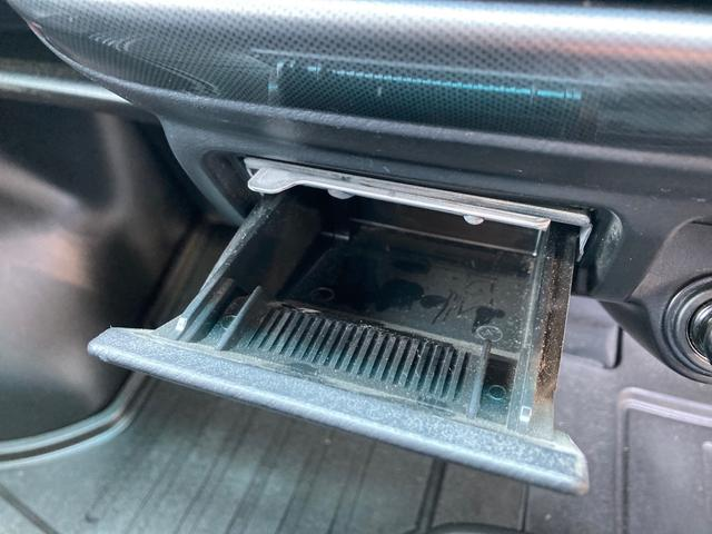 L・スタイリッシュパッケージ バックカメラ キーレス ETC フォグランプ Wエアバック 両側スライドドア タイミングベルト交換済 ウォーターポンプ交換済 車検整備付き 修復歴無し(30枚目)