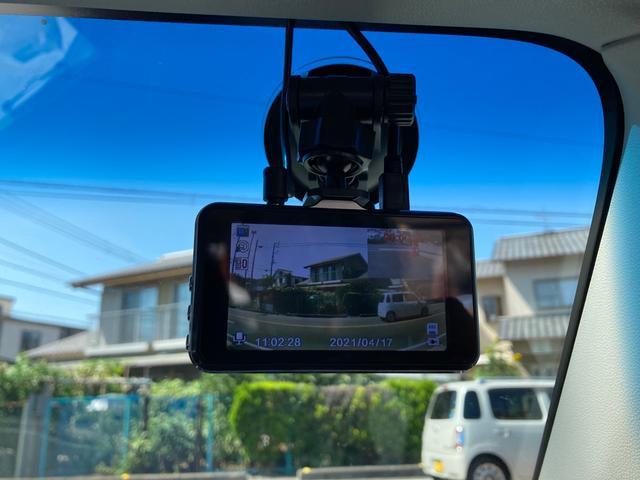 5速マニュアル 4WD ドライブレコーダー フル装備 ハイルーフ 純正アルミ 両側スライドドア バックカメラ キーレス ゴムマット Wエアバック ドアバイザー(5枚目)
