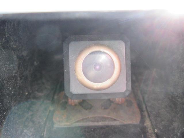 トヨタ ポルテ 130i Cパッケージ  SDナビ 1セグ