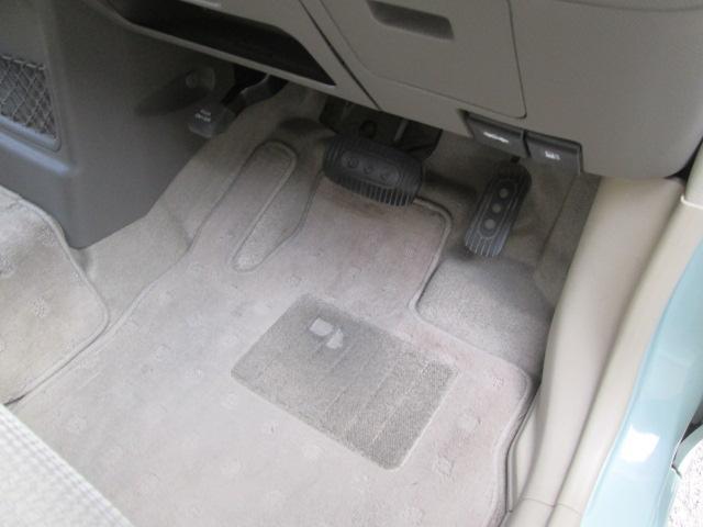 14S 車検31年9月 保証付き(7枚目)