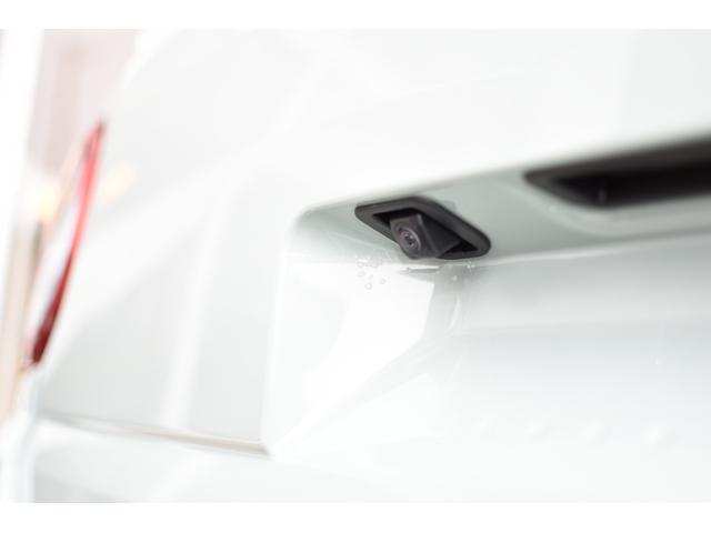 G SAIII LEDヘッドライト アップグレードパック(17枚目)