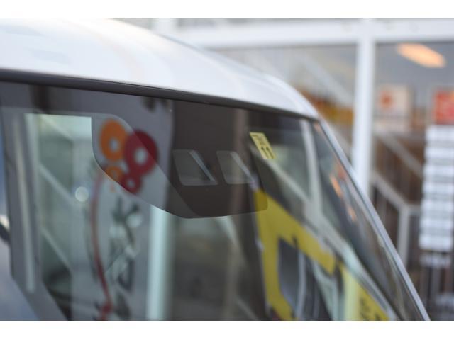 「ダイハツ」「ウェイク」「コンパクトカー」「静岡県」の中古車6