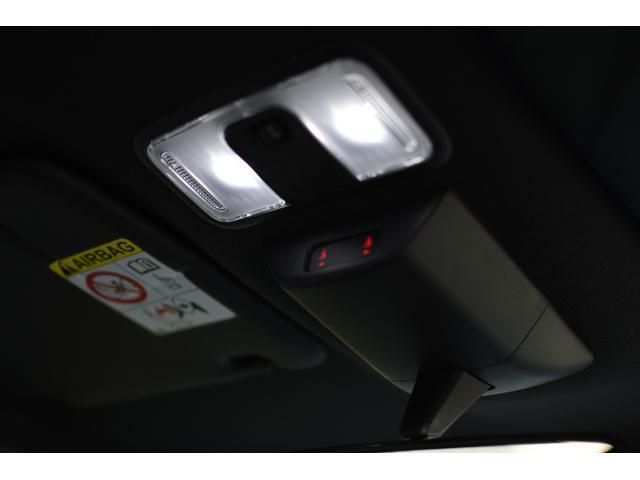 「ダイハツ」「ウェイク」「コンパクトカー」「静岡県」の中古車32