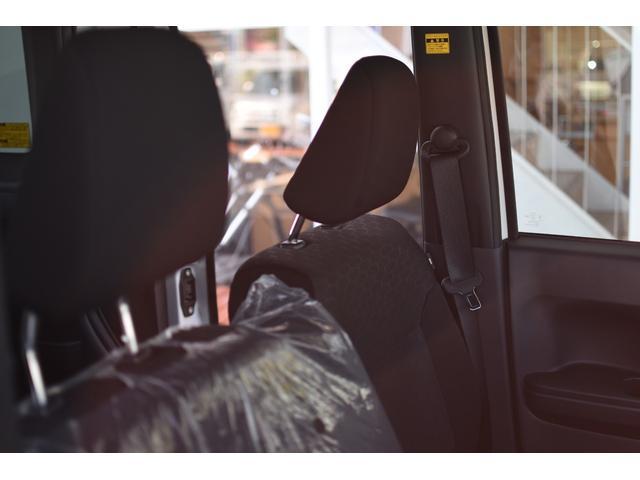「ダイハツ」「ウェイク」「コンパクトカー」「静岡県」の中古車42