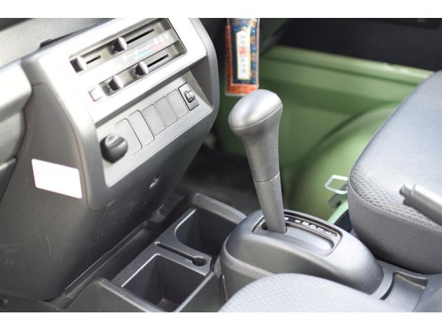 「ダイハツ」「ハイゼットトラック」「トラック」「静岡県」の中古車17