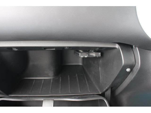 「ルノー」「 トゥインゴ」「コンパクトカー」「静岡県」の中古車22