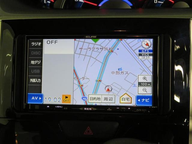 カスタムX トップエディションSAII フルセグ メモリーナビ DVD再生 バックカメラ 衝突被害軽減システム ETC 電動スライドドア LEDヘッドランプ 記録簿 アイドリングストップ(9枚目)