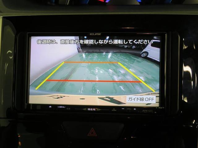 カスタムX トップエディションSAII フルセグ メモリーナビ DVD再生 バックカメラ 衝突被害軽減システム ETC 電動スライドドア LEDヘッドランプ 記録簿 アイドリングストップ(10枚目)