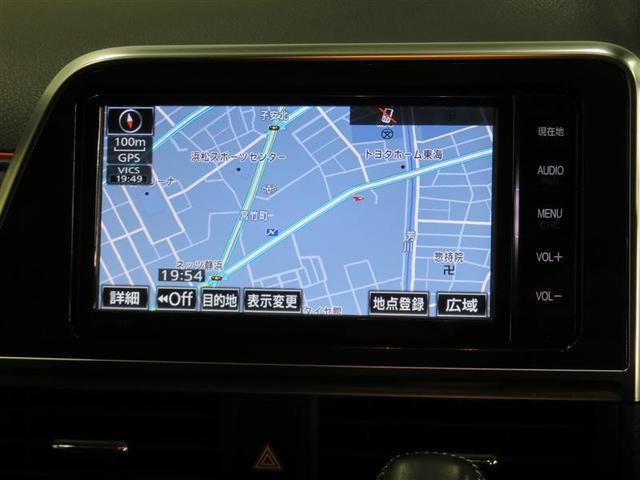 G フルセグ メモリーナビ DVD再生 ETC 両側電動スライド LEDヘッドランプ 乗車定員7人 記録簿 アイドリングストップ(10枚目)