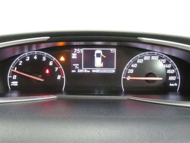 G フルセグ メモリーナビ DVD再生 ETC 両側電動スライド LEDヘッドランプ 乗車定員7人 記録簿 アイドリングストップ(15枚目)