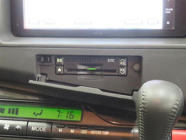 プラタナ Vセレクション ワンセグ メモリーナビ DVD再生 バックカメラ ETC 電動スライドドア HIDヘッドライト ウオークスルー 乗車定員7人 3列シート 記録簿(13枚目)