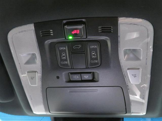 「トヨタ」「ヴェルファイア」「ミニバン・ワンボックス」「静岡県」の中古車14