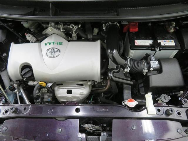 F クイーンII フルセグ メモリーナビ DVD再生 バックカメラ 衝突被害軽減システム ETC 電動スライドドア HIDヘッドライト 記録簿 アイドリングストップ(17枚目)