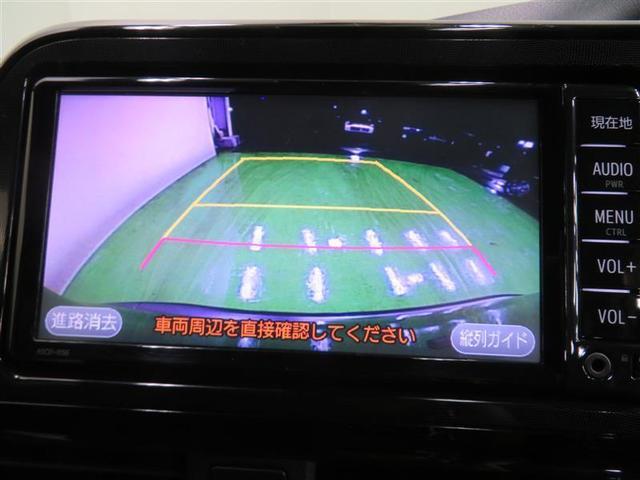ハイブリッドX ワンセグ メモリーナビ バックカメラ 衝突被害軽減システム ETC 電動スライドドア LEDヘッドランプ ウオークスルー 乗車定員7人 3列シート 記録簿(11枚目)