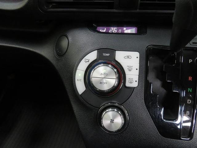 ハイブリッドX ワンセグ メモリーナビ バックカメラ 衝突被害軽減システム ETC 電動スライドドア LEDヘッドランプ ウオークスルー 乗車定員7人 3列シート 記録簿(12枚目)