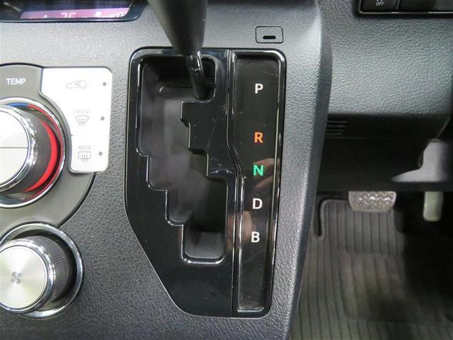 ハイブリッドX ワンセグ メモリーナビ バックカメラ 衝突被害軽減システム ETC 電動スライドドア LEDヘッドランプ ウオークスルー 乗車定員7人 3列シート 記録簿(16枚目)