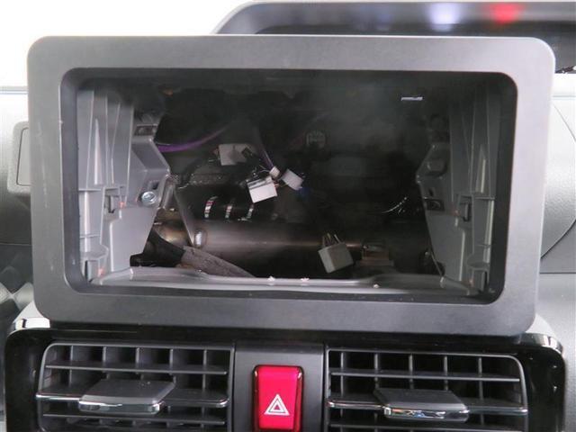 カスタムX 衝突被害軽減システム 両側電動スライド LEDヘッドランプ 記録簿 アイドリングストップ(10枚目)