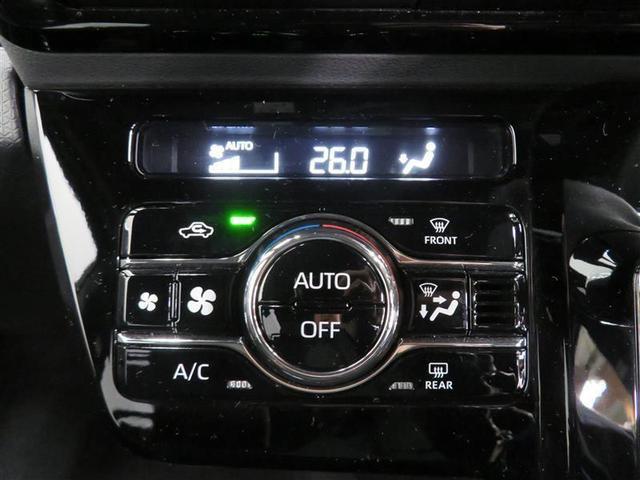 カスタムX 衝突被害軽減システム 両側電動スライド LEDヘッドランプ 記録簿 アイドリングストップ(11枚目)