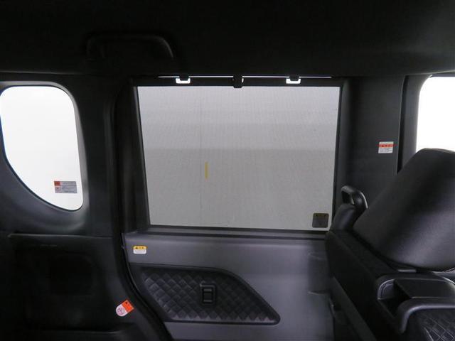 カスタムX 衝突被害軽減システム 両側電動スライド LEDヘッドランプ 記録簿 アイドリングストップ(15枚目)