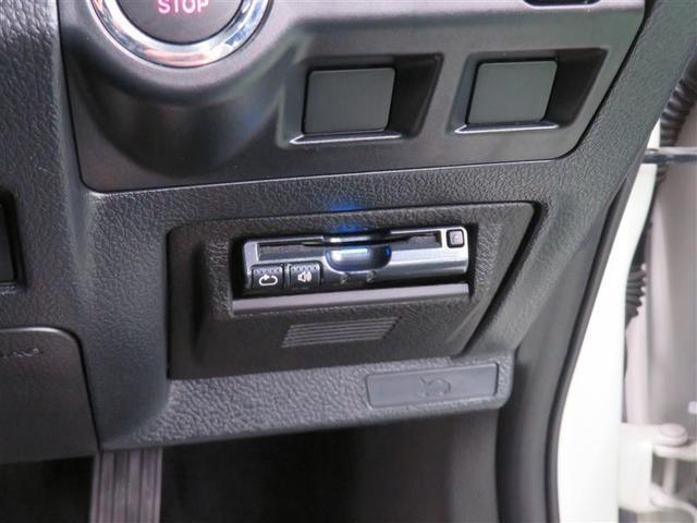 1.6GTアイサイト プラウドエディション 4WD フルセグ メモリーナビ DVD再生 バックカメラ 衝突被害軽減システム ETC ドラレコ LEDヘッドランプ 記録簿 アイドリングストップ(13枚目)