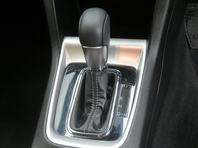 1.6GTアイサイト プラウドエディション 4WD フルセグ メモリーナビ DVD再生 バックカメラ 衝突被害軽減システム ETC ドラレコ LEDヘッドランプ 記録簿 アイドリングストップ(16枚目)