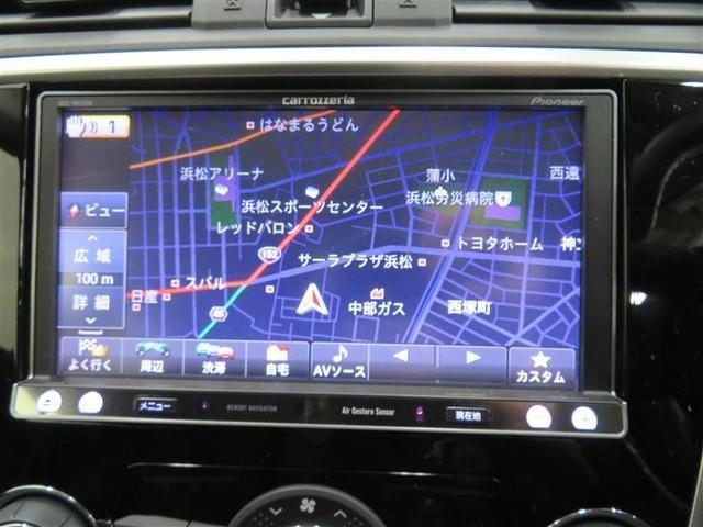 1.6GT-Sアイサイト 4WD フルセグ メモリーナビ DVD再生 バックカメラ 衝突被害軽減システム ETC LEDヘッドランプ アイドリングストップ(10枚目)