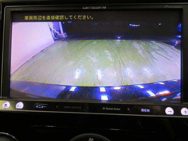 1.6GT-Sアイサイト 4WD フルセグ メモリーナビ DVD再生 バックカメラ 衝突被害軽減システム ETC LEDヘッドランプ アイドリングストップ(11枚目)