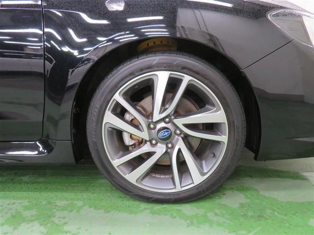1.6GT-Sアイサイト 4WD フルセグ メモリーナビ DVD再生 バックカメラ 衝突被害軽減システム ETC LEDヘッドランプ アイドリングストップ(18枚目)