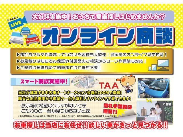 ココアL バリグラインフルエアロ・アルミホイール ローダウン フルセグ メモリーナビ DVD再生 バックカメラ(21枚目)