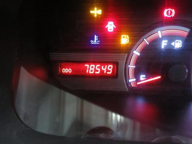 走行距離約79000キロ! 大切に乗ってあげてください☆