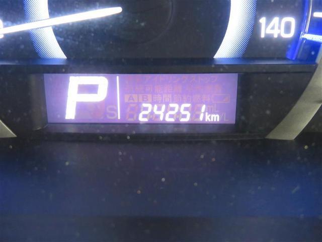 走行距離約24000キロ! まだまだこれからのおクルマですので、ぜひ大切に乗ってあげてください☆
