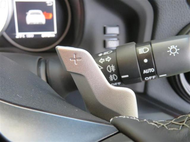 GT GRスポーツ ワンセグ メモリーナビ バックカメラ ETC ドラレコ LEDヘッドランプ 記録簿(15枚目)